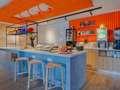 Hotel ibis budget Lyon l'Isle d'Abeau