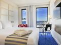 Hotel Hôtel Mercure Le President Biarritz Centre
