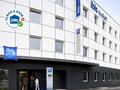 Hotel ibis budget Geneve Petit Lancy