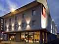 Hotel ibis Clermont Ferrand Nord Riom