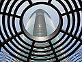 호텔 Pullman Shanghai Skyway