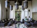 호텔 Sofitel Marrakech Palais Imperial
