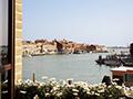 Venedig Insel Murano Hotel - Venetien