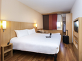 Hotel ibis Lyon Est Chaponnay