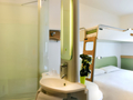 Hotel ibis budget Saint Quentin
