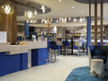Hotel ibis Styles Saint Malo Port