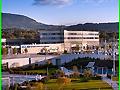 Saint Julien en Genevois Hotel - Haute-Savoie