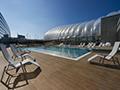 ibis Styles Saint Julien en Genevois Vitam酒店