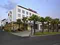 호텔 Mercure Bali Harvestland Kuta