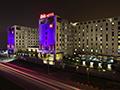 Отель ibis Delhi Airport