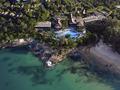 Pullman Phuket Arcadia Naithon Beach酒店