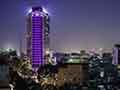 호텔 Pullman Saigon Centre
