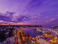 Hotel Mercure Yokosuka
