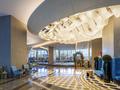 ホテル Sofitel Dubai Downtown