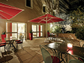 Отель ibis Nice Palais des Congres