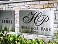 호텔 The Sebel Bowral Heritage Park