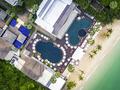 Pullman Pattaya Hotel G酒店