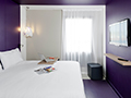 Hotel ibis Styles Nimes Gare Centre