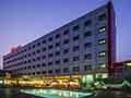 ibis Lagos Ikeja酒店