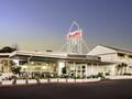 Hotel ibis Styles Tamworth