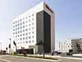 ibis Casablanca Nearshore酒店