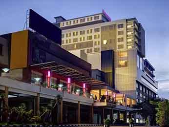 hotel in banjarmasin mercure banjarmasin rh accorhotels com hotel murah di banjarmasin dekat bandara hotel murah di banjarmasin dekat bandara