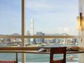 Hotel ibis Hong Kong Central and Sheung Wan