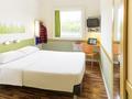 Hotel ibis budget Piracicaba