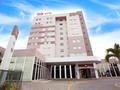 Hotel ibis Feira de Santana