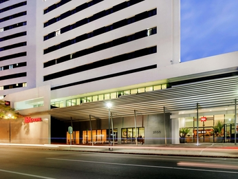 Hotel Econômico Em Curitiba Hospede Se No Ibis Curitiba