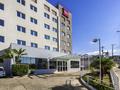 Hotel ibis Jaboticabal