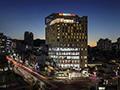 Hotel Busan - Corea Del Sur