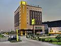 FORMULE1 Greater Noida酒店
