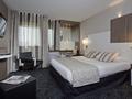 ibis Styles Melun酒店