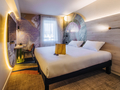 Hotel ibis Styles Antibes