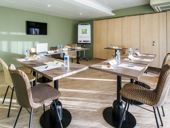 Meetings - ibis Styles Antibes