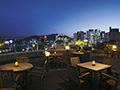 Hotel ibis Ambassador Seoul Insadong