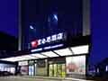 Hotel ibis Qingdao Chengyang Zhengyang Road