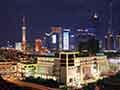 호텔 ibis Shanghai Yu Garden