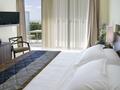 Mercure Rimini Lungomare酒店