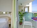 Mercure Rimini Artis酒店