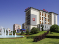 亚达那酒店 - 土耳其