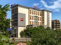 Hotel ibis Adana