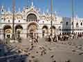 Venedig Hotel - Venetien