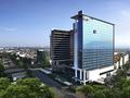 Hotel Bandung - Indonesia