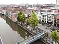 Hotel Mercure Mechelen Vé