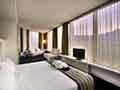 Hotel Mercure Nerocubo Rovereto