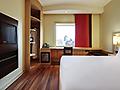 Hotele Rijad - Arabia Saudyjska