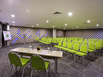 Meetings - ibis Styles Bali Kuta Circle