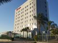 Hotel ibis Itu
